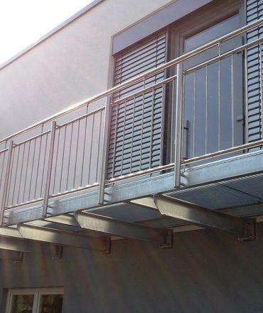 Balkone-Ihb (2)